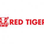 Red Tiger社