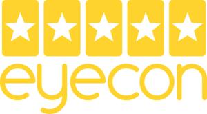 「Eyecon」社
