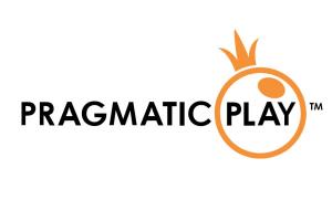 PragmaticPlay